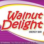 Walnut Delight